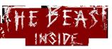 The Beast Inside Logo